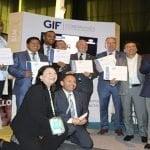 Coop Aspire recibe certificación GIF por avances y efectividad en Gobernanza Corporativa