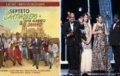 Latin Grammy premia a El Canario y Septeto Santiaguero y a Juan Luis y Alfareros