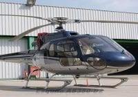 Desaparece helicóptero que regresaba a La Romana desde Río San Juan