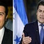Apresan en los Estados Unidos hermano del presidente de Honduras, lo vinculan al narcotráfico