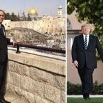 Donald Trump: La reelección que impacta al mundo