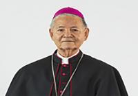 Monseñor Pablo Cedano recibirá Cristiana sepultura en la cripta de la Basílica de Higüey