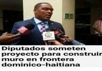 Prefieren a los cubanos deportados de otras tierras (Décima)
