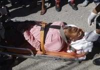 Joven del cual publicamos un vídeo denunciando males en SPM fue asesinado; Vídeo