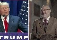 Donald Trump: Desconozco si heredero saudí me ha mentido sobre asesinato de Khashoggi