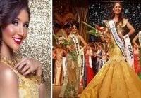 Panamá invertrá 2,2 millones de dólares en Carnaval 2019; Eligen a Valerie Falcón como soberana