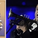 """""""Me volviste loco, Wilfrido"""": Tras recibir galardón el maestro Wilfrido Vargas revela libro"""