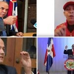 Haitianos cancelan «Provocación» de mañana; Sectores advirtieron habría sangre; Vídeo