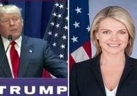 Donald Trump anunció designación de Heather Nauert como embajadora ante la ONU