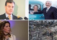 Audio: Tragedia Polyplas enfrenta a Manuel Díez Cabral con Arturo Santana Reyes, de Propagas