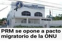 Ya nos basta con Rondón, João Santana y el ungido (Décima)