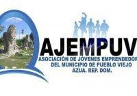 Asociación de Jóvenes Emprendedores del Municipio de Pueblo Viejo de Azua