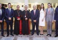 El XXI Concierto del Popular en honor a Nuestra Señora de La Altagracia exento de politiquería