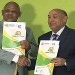 Alianzas con CoopHererra benefician abogados y comerciantes
