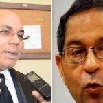 Atribuye estancamiento hacia la baja del Poder Judicial a su presidente, Mariano Germán