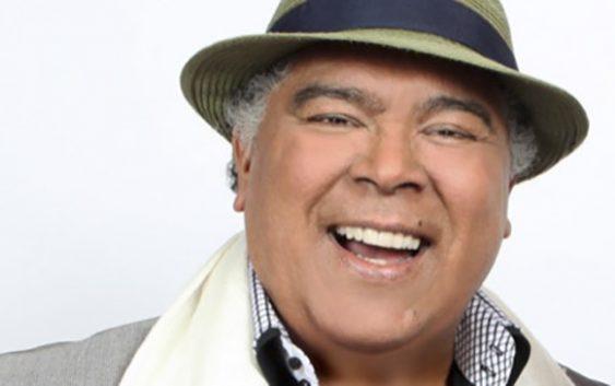 Desarrollo de la Comunidad auspicia concierto el Día de Reyes con Danny Rivera