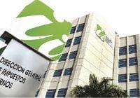 DGII informa el 74 % ya renovó el marbete
