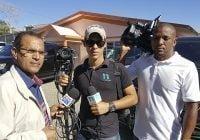SNTP Repudia empleado del Dicom coarte libre ejercicio de la prensa en Dajabón