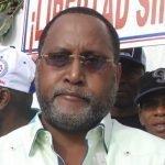 CNTD reitera el Gobierno perdió control sistema de salud