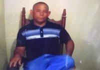 Medida de coerción por un año a secuestradores y asesinos de Luis Milciades Matos (a) Conejo