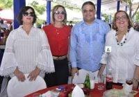 Grupo Mejía Arcalá celebró La Navidad con empleados