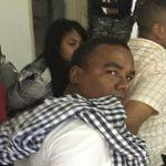 Richard Hernández del Falpo dice no se arrepiente de lanzar «más heces» a la Suprema