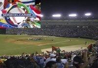 Serie del Caribe, por segundo año de la narcodictadura de Venezuela a la democracia de Panamá