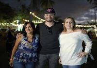 Altice y Santo Domingo Pop brindaron un fin de semana de arte y cultura para toda la familia; Vídeos