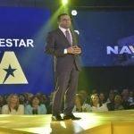 Andrés Navarro: «Si trabajamos unidos podemos crear la RD de las oportunidades»
