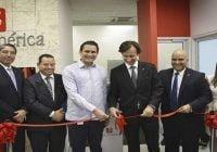 Bancamérica abre sucursal en el Distrito Turístico Verón en Punta Cana