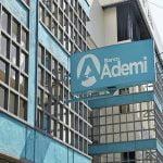Banco Múltiple Ademi prestó más de 20 millones