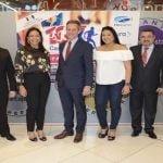 Hipermercados Carrefour ofreció detalles de la sexta edición de Carrefour 10K