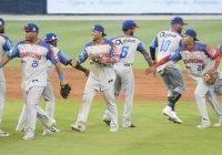 RD pica delante en Serie del Caribe tras Estrellas Orientales vencer a Cangrejeros de Santurce de PR