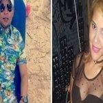 Exigen acelerar caso de Geraldine Sánchez Baldera asesinada por Martín Batista Ogando
