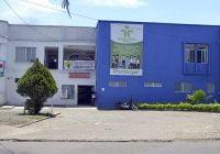 Contraloría investiga paseo a Punta Cana, RD, con dinero del Hospital de Jamundí