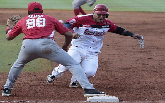 Cuba en todas las finales de Serie del Caribe en Panamá; Envía a Venezuela a mejor vida