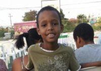 Apresan asesino del atroz crimen del niño de nueve años en el ensanche Isabelita