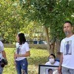Crisis en Puerto Rico hace que Instituto Forense tarde hasta tres semanas en entregar cadáveres