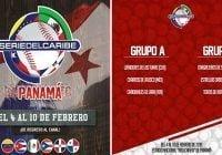 Hoy Serie del Caribe, por segundo año de la narcodictadura de Venezuela a la democracia de Panamá