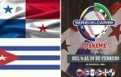 Cuba y Panamá, guapos porque no les toca efectivo de la Serie del Caribe por ser invitados