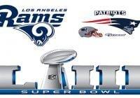 Este domingo el Super Bowl con entradas de hasta medio millón de dólares