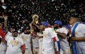 Panamá despoja del invicto a Cuba en Serie del Caribe realizada en Panamá
