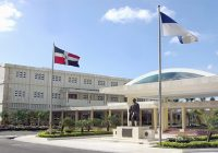 Facultad de Humanidades de la UASD relanza Leyendo a Nuestros Autores