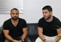 Socios de empresario venezolano asesinado desmienten haya tenido problemas con drogas y justicia