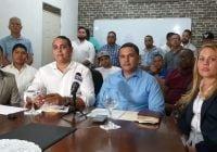 Propietarios de Rent Cars acusan a policías de operar mafia