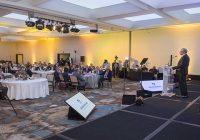 Lizardo Mézquita afirma que RD  logra hito en crecimiento económico