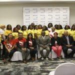 BRA Dominicana, Fondo Canadá y Gildan concluyen proyecto de empoderamiento comunitario en Guerra