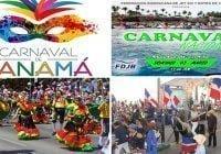Mientras Panamá invierte US$2,2 MM para carnaval en RD peligra Desfile Nacional; Vídeo