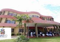 Colegio Dominicano de Periodistas y el Minerd convocan Premio Nacional de Periodismo