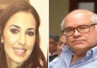 Expuestos de 12:00 a 6:00 en Blandino restos de Cristina García, cuñada de Álvarez Renta, asesinada por doméstica